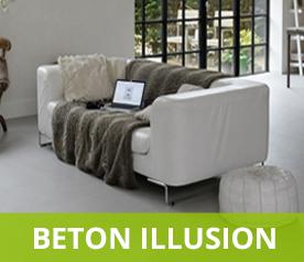 beton-illusion
