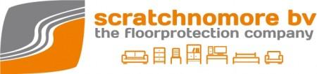 scratch-no-more-logo